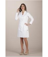 Medicininė apranga ir avalynė