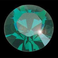 Dantų papuošalas Emerald 1,8 mm